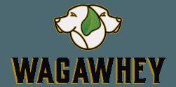 Wagawhey